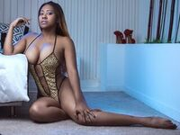 nude webcam girl picture ZaraReina